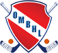 Oakville Minor Ball Hockey League